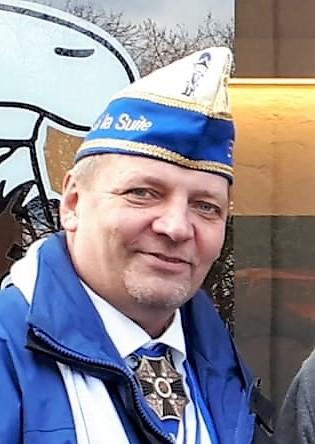 Jörg Becker