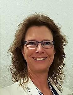 Susanne Kasperowski